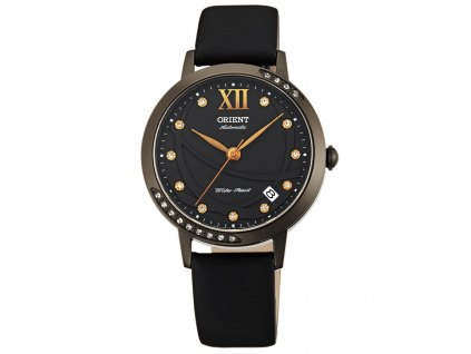 Dámské hodinky Orient FER2H001B0