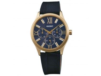 Dámské hodinky Orient FSW02003D0
