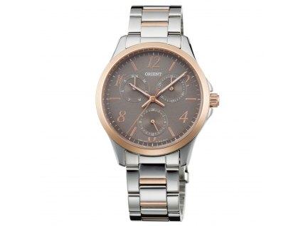 Dámské hodinky Orient FSX09002K0