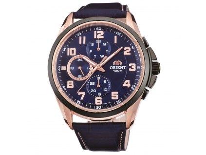 Pánské hodinky Orient FUY05004D0