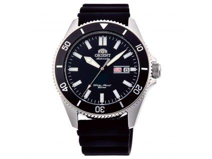 Pánské hodinky Orient RA-AA0010B19B