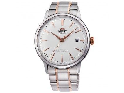 Pánské hodinky Orient RA-AC0004S10B