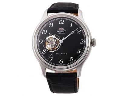 Pánské hodinky Orient RA-AG0016B10B