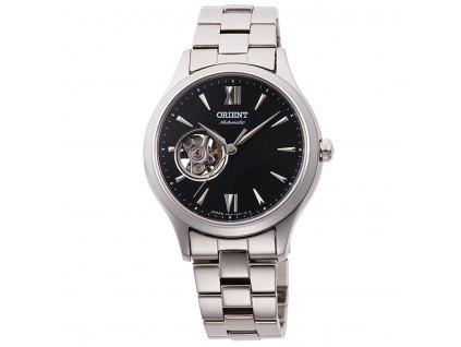 Dámské hodinky Orient RA-AG0021B10B