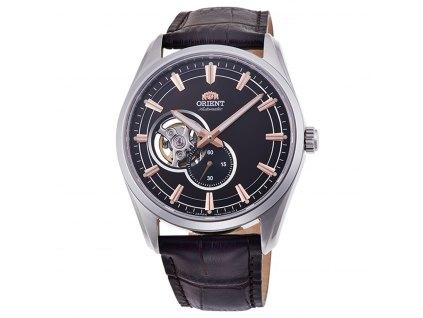 Pánské hodinky Orient RA-AR0005Y10B