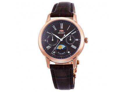Dámské hodinky Orient RA-KA0002Y10B