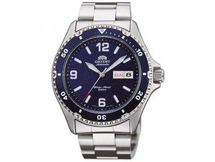 Pánské hodinky Orient FAA02002D9 Mako II Taucher