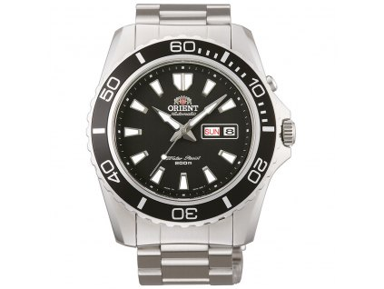 Pánské hodinky Orient FEM75001B6