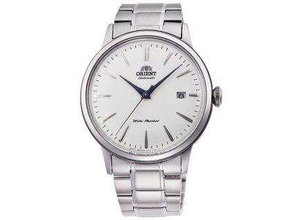 Pánské hodinky Orient RA-AC0005S10B