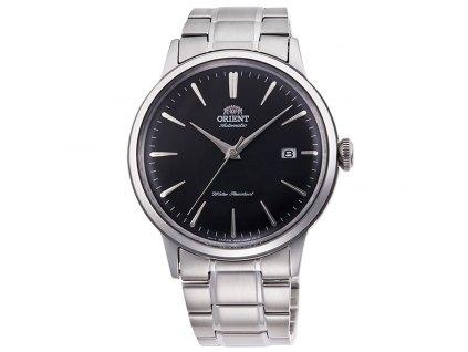 Pánské hodinky Orient RA-AC0006B10B