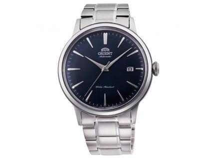 Pánské hodinky Orient RA-AC0007L10B