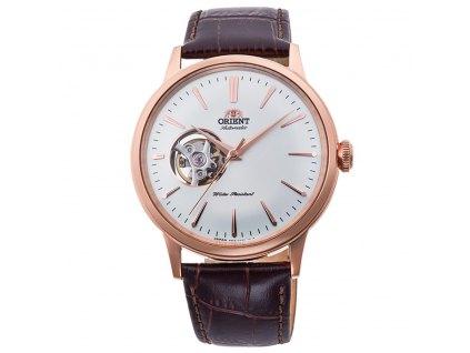 Pánské hodinky Orient RA-AG0001S10B