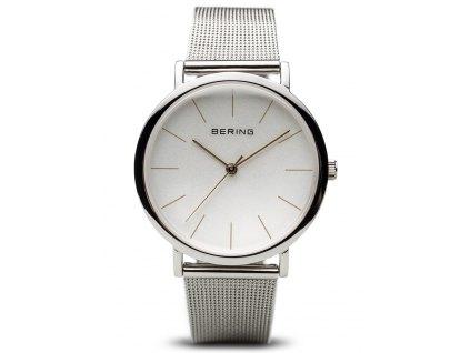 Dámské hodinky Bering 13436-001 Classic