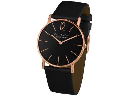 Dámské hodinky Jacques Lemans LP-122E La Passion