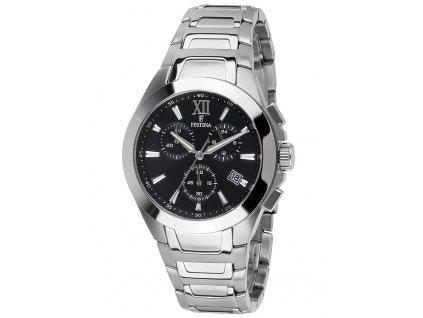 Pánské hodinky Festina F16678/9 Sport
