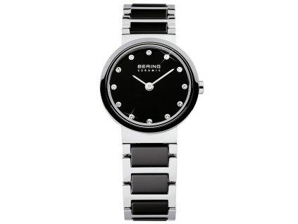 Dámské hodinky Bering Ceramic 10725-742