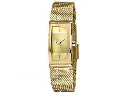 Dámské hodinky Esprit ES1L015M0025