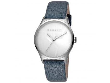 Dámské hodinky Esprit ES1L034L0205