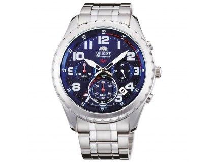 Pánské hodinky Orient FKV01002D0