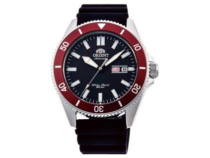 Pánské hodinky Orient RA-AA0011B19B