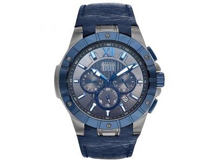 Pánské hodinky Cerruti 1881 CRA23702 Sanzeno