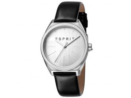 Dámské hodinky Esprit ES1L056L0015