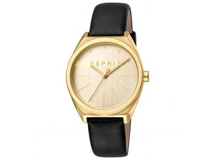 Dámské hodinky Esprit ES1L056L0025