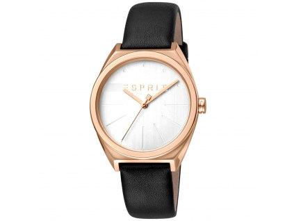 Dámské hodinky Esprit ES1L056L0035