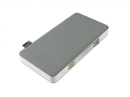 Xtorm Power Bank Voyager 26000 60W