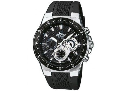 Pánské hodinky CASIO EF-552-1AVEF EDIFICE