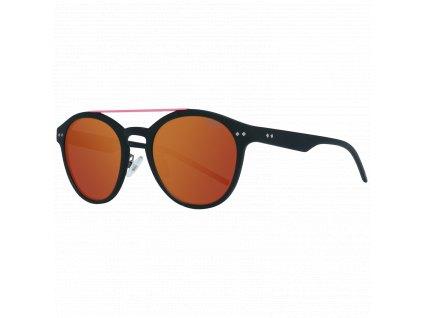 Sluneční brýle Polaroid PLD 6030/F/S 003 52