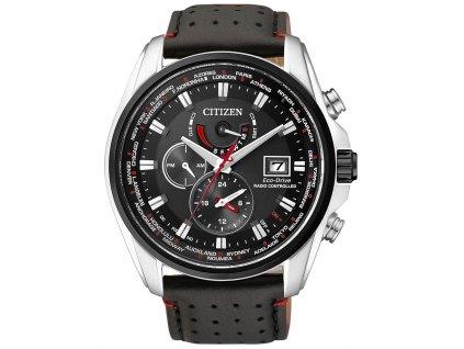 Pánské hodinky Citizen AT9036-08E Eco-Drive
