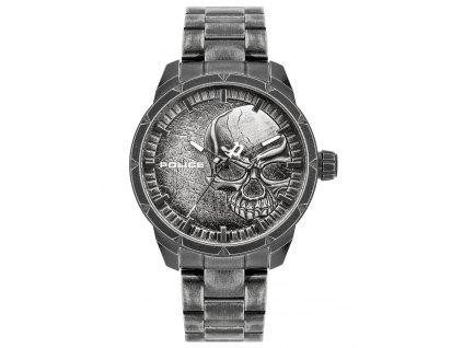 Pánské hodinky Police PL15715JSQU.78M Neist
