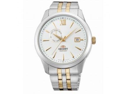Pánské hodinky Orient FAL00001W0