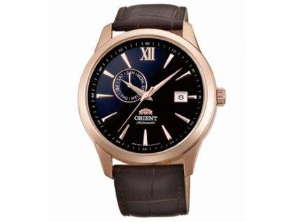 Pánské hodinky Orient FAL00004B0