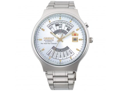 Pánské hodinky Orient FEU00002WW