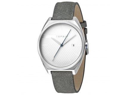 Dámské hodinky Esprit ES1G056L0015