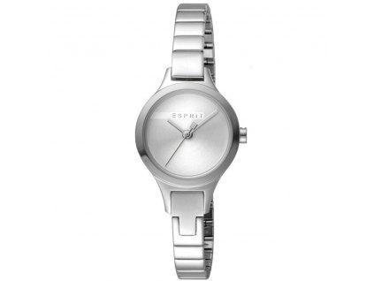 Dámské hodinky Esprit ES1L055M0015
