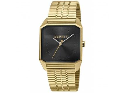 Pánské hodinky Esprit ES1G071M0065