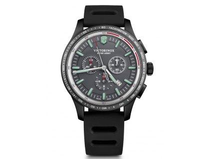 Pánské hodinky Victorinox 241818 Alliance Sport