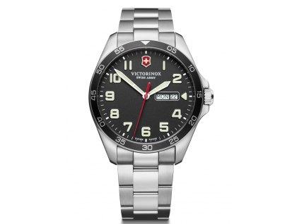 Pánské hodinky Victorinox 241849 Fieldforce
