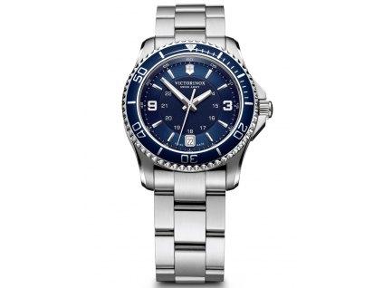 Dámské hodinky Victorinox 241609 Maverick