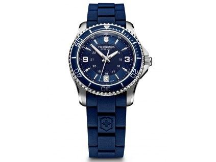 Dámské hodinky Victorinox 241610 Maverick