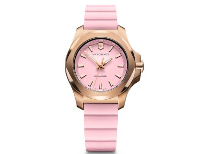 Dámské hodinky Victorinox 241807 I.N.O.X. V