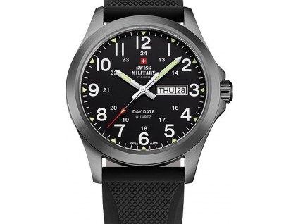 Pánské hodinky Swiss Military SMP36040.20