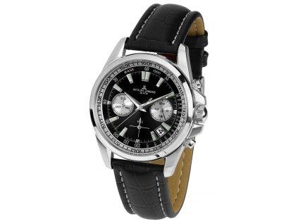 Pánské hodinky Jacques Lemans 1-1830A Liverpool