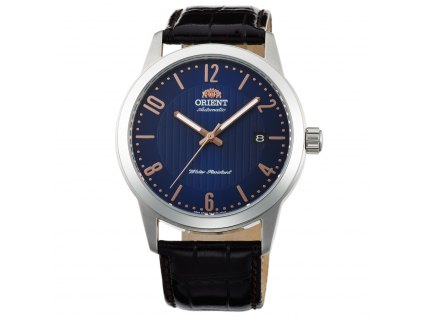 Pánské hodinky Orient FAC05007D0