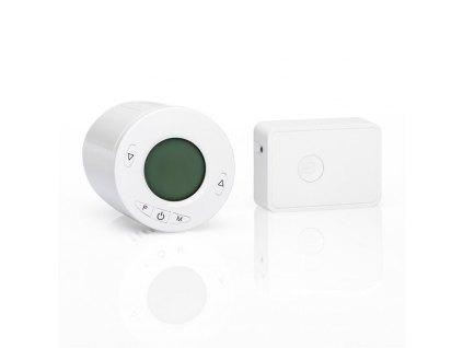Meross Thermostat Valve Starter Kit MTS100H