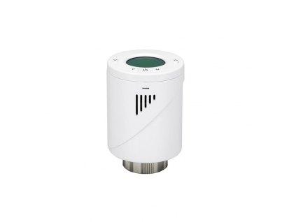 Meross Thermostat Valve MTS100