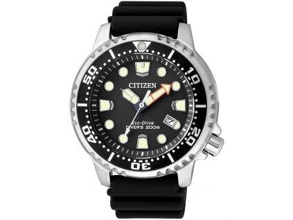 Pánské hodinky Citizen Eco-Drive BN0150-10E Eco-Drive Promaster Sea
